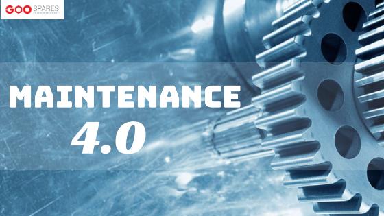 maintenance 4.0